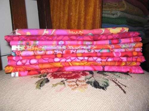 Pink Fabrics_Mar_2010